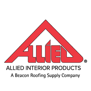 Allied Interior Products