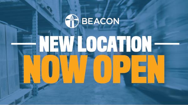 Beacon Welcomes, Bettendorf, IA