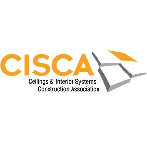 The Ceilings & Interior Systems Construction Association