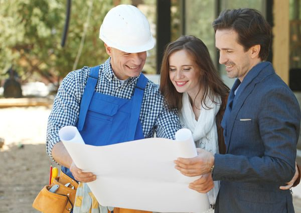 How to Provide Excellent Customer Service as a Roofing Contractor