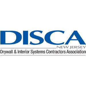 Drywall and Interior Systems Contractors Association Inc. of New Jersey
