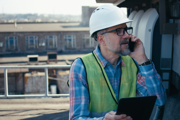 Setting Yourself Apart in The New Normal: Final Site Inspection and Client Review
