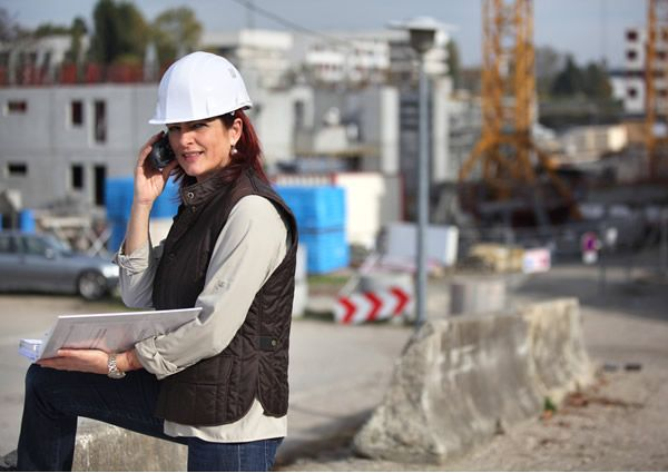 The Role of a Construction Project Manager in the Roofing Industry