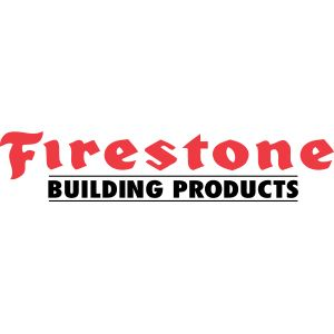 Firestone Building Products