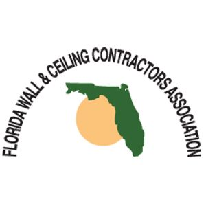 Florida Wall & Ceiling Contractors Association