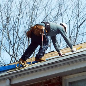 Find a Roofing Contractor: 4 Tips
