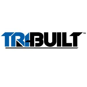 Tri-Built