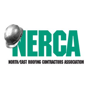 North East Roofing Contractors Association