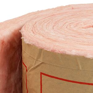 Roll Insulation