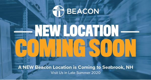 New Location Coming to New Hampshire