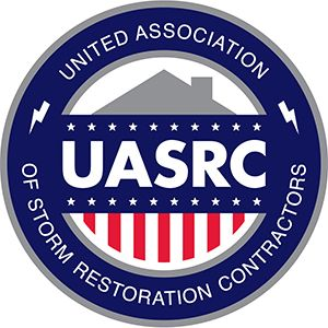 United Association of Storm Restoration Contractors