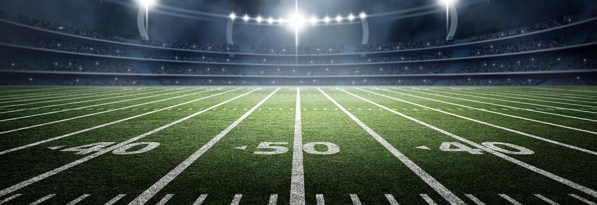 Win a Pro Football VIP Getaway