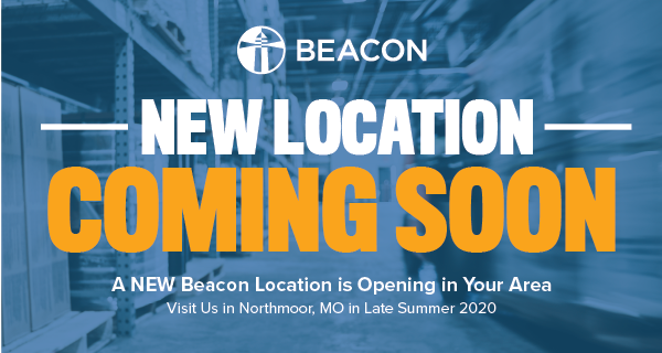 New Beacon Location Coming to Missouri in August