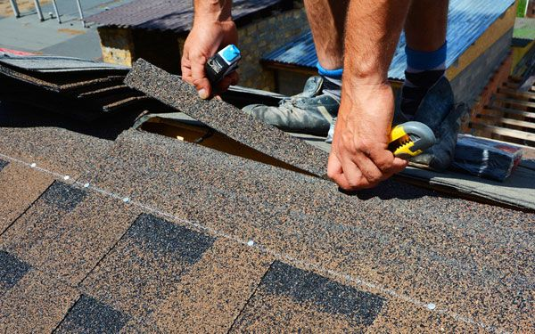 Why a Roof Inspection Is Important for Homeowners