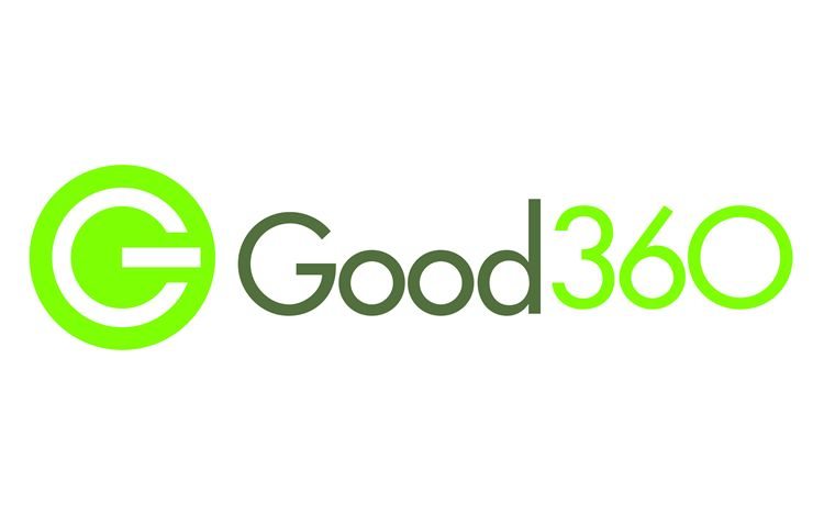 Good 360