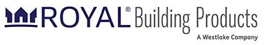 Royal® Building Products