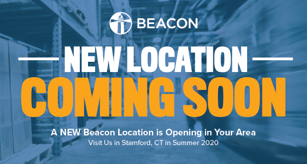 New Beacon Location Coming to Stamford, CT This Summer