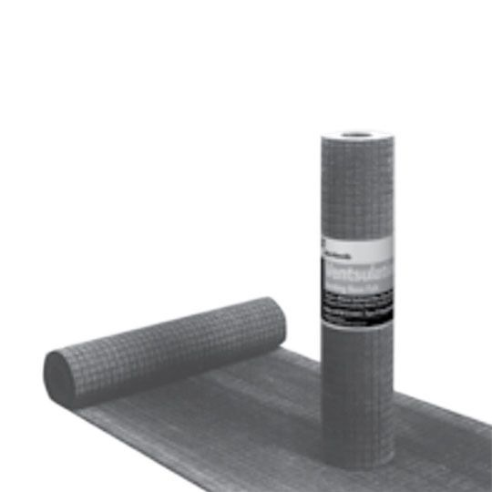 Ventsulation Felt - 1 SQ. Roll