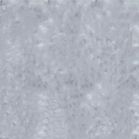16' 5V 29 Gauge Exposed Fastener Panel