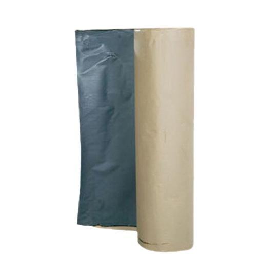 Miradri 861 Low Temp Self-Adhering Waterproofing Membrane - 2 SQ. Roll