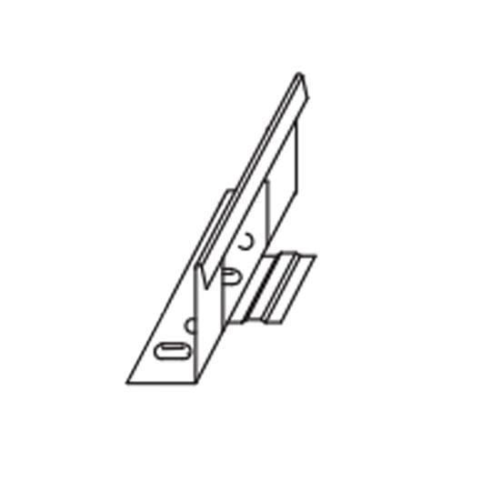 EZ-LOC 18 Gauge UL 90 Clip