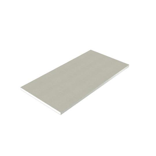 "1.5"" x 4' x 8' ACFoam®-II Grade-II (20 psi) Polyiso GRF Roof Insulation"