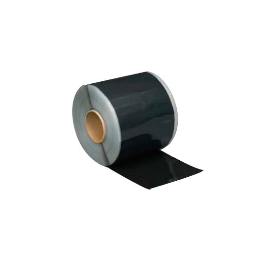 VersiGard® EPDM Quick-Applied Seam Tape