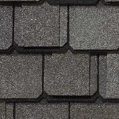Stonegate Grey