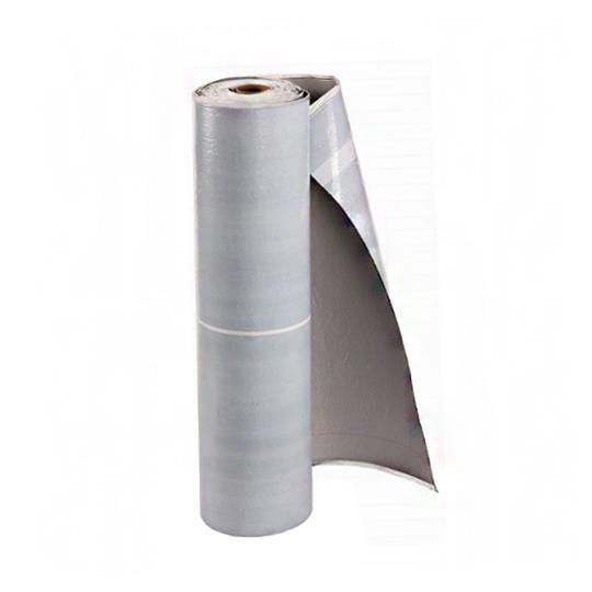 StormGuard® Film-Surfaced Leak Barrier