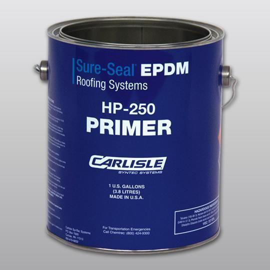 Sure-Seal® EPDM HP-250 Primer