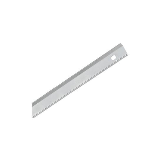 "Drill-Tec™ LIP Termination Bar - 6"" O.C."