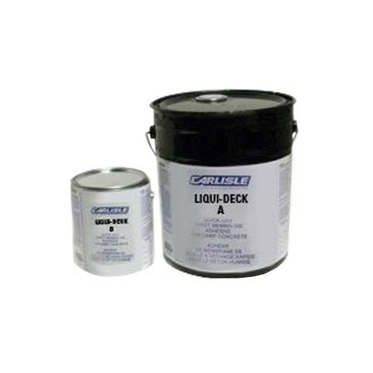 Liqui-Deck - 4 Gallon Kit
