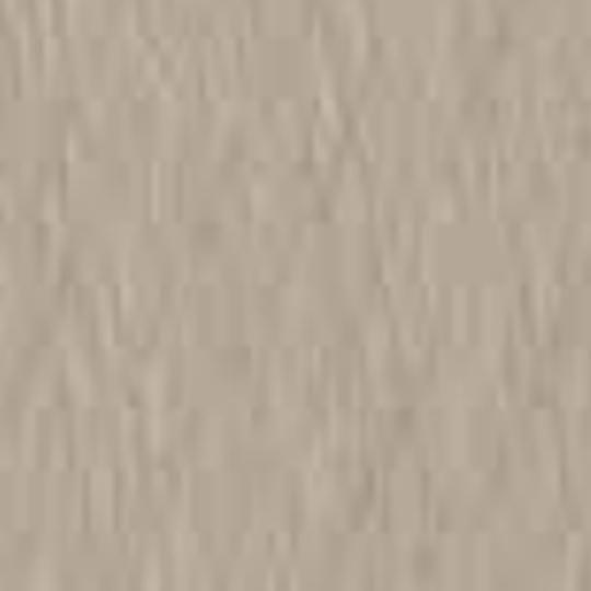"""Carolina Beaded™ Single 6-1/2"""" Beaded Vinyl Siding - Brushed Finish"""