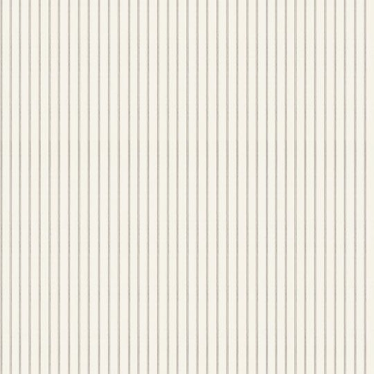 """Beaded Triple 2"""" Solid Vinyl Soffit & Vertical Siding - Smooth Finish"""