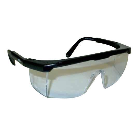 Full Cover Safety Glasses