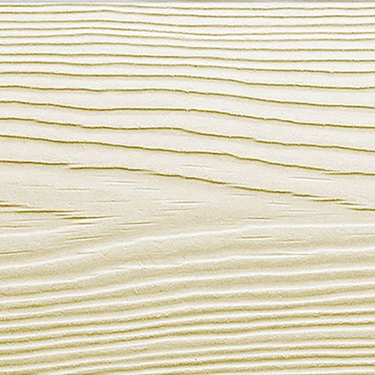 "5/16"" x 7-1/2"" x 12' Cemplank® Traditional Cedar Lap Siding"