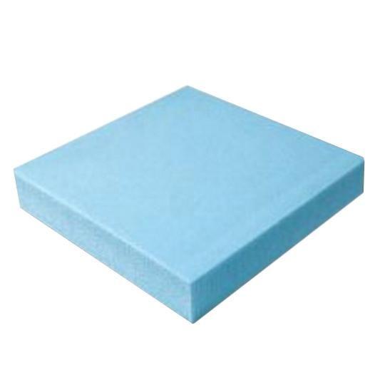 "2"" x 2' x 8' Styrofoam™ RoofMate™ 40 PSI Insulation"