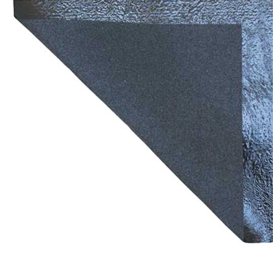 WIP 100 Granular-Surface Self-Adhering Roofing Underlayment - 1 SQ. Roll