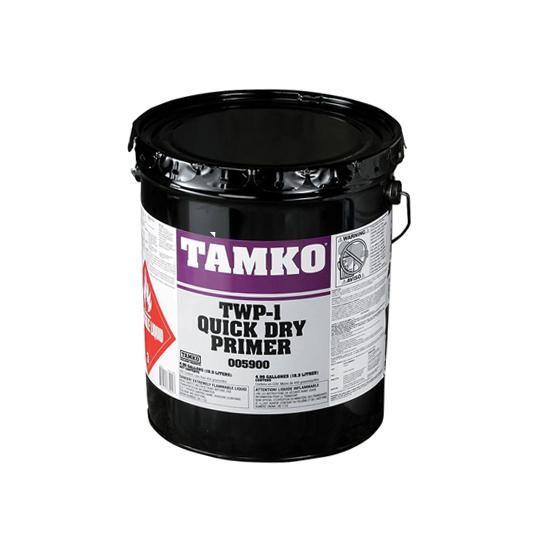 TWP-1 Quick Dry Primer - 5 Gallon Pail