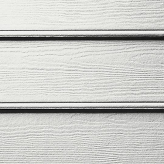 "5/16"" x 8.25"" x 12' HardiePlank® Beaded Cedarmill Lap Siding for HardieZone® 5"