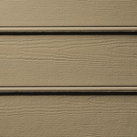 HardiePlank® Beaded Cedarmill Lap Siding for HardieZone® 5