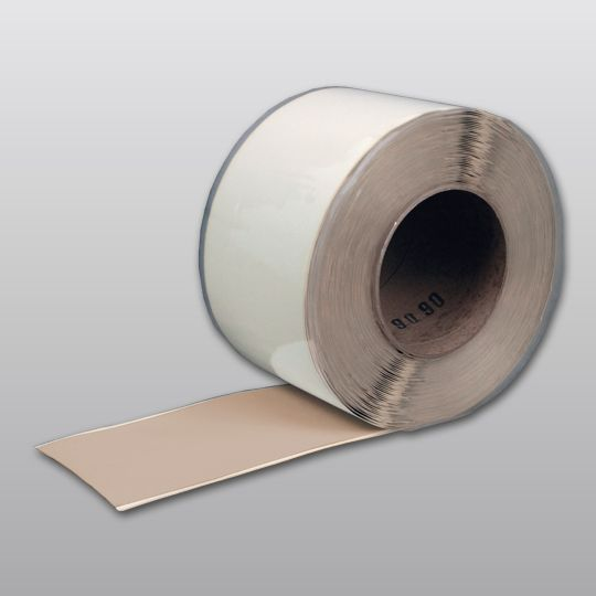 Sure-Weld® TPO Pressure Sensitive Coverstrip