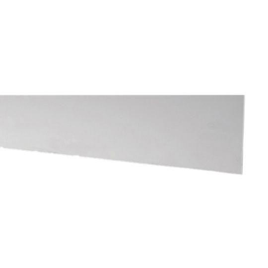 PVC-Coated Metal