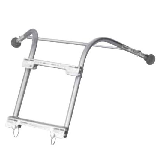 Ladder-Max Ladder Stand-Off Stabilizer