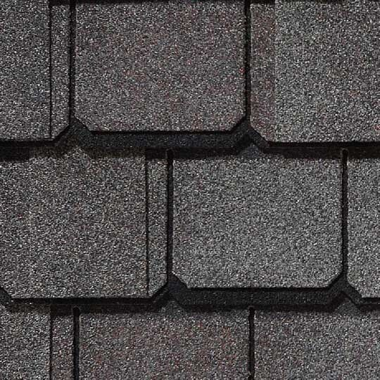 Grand Manor® Shingles
