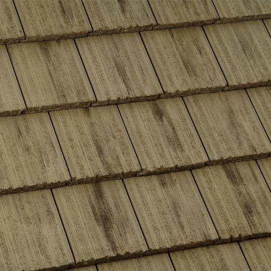 "12-3/8"" x 17"" Ponderosa Field Tile"
