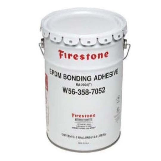 EPDM Bonding Adhesive BA-2004(T)