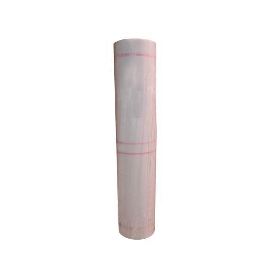 """39"""" x 50' ALSAN® PolyFleece Fabric Reinforcement Flashing/Field Scrim"""