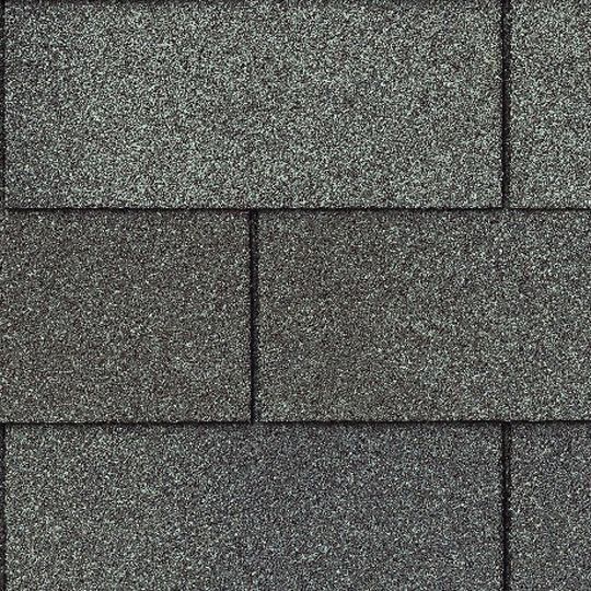 CT™ 20 Traditional Shingles