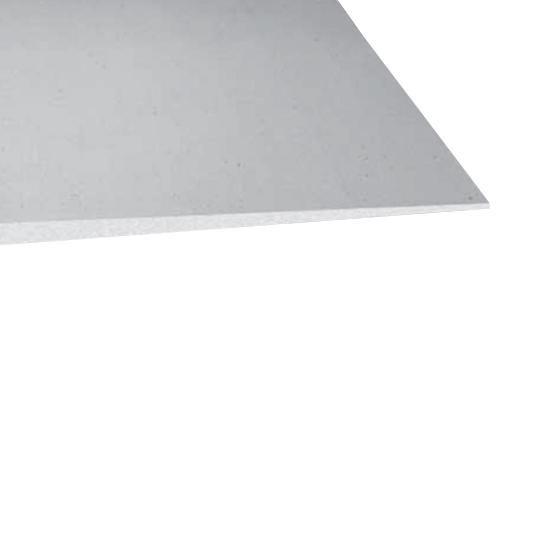 VersiCore® MP-H Tapered Grade-II (20 psi) Polyiso Insulation